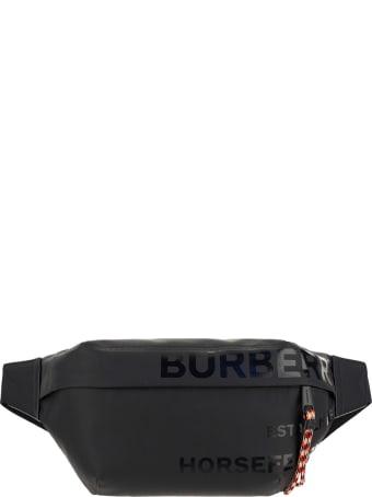 Burberry Md Sonny Belt Bag