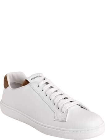Church's Sneaker Boland Plus 2