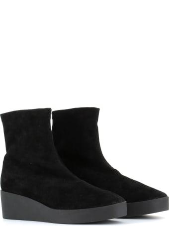Clergerie Ankle Boot Lexav6
