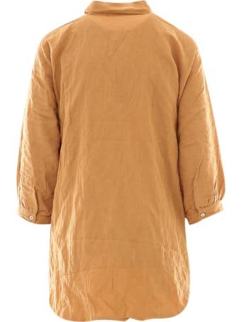 Mes Demoiselles Shirt
