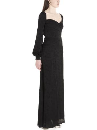 Nervi 'pat' Dress
