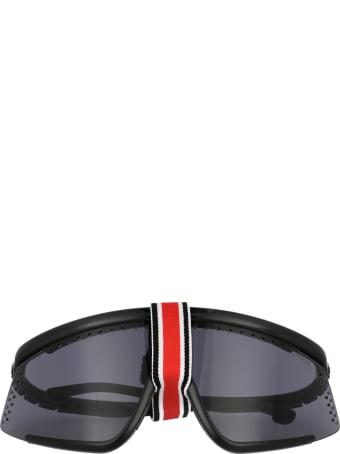 Carrera Hyperfit 10/s Sunglasses