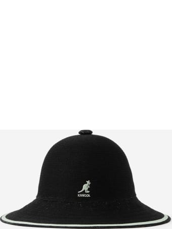 Kangol Tropic Hats