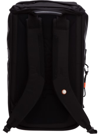 Mammut Xeron 30 L Backpack