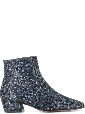 Avril Gau Ankle Boot Crous