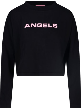 Liberal Youth Ministry Sweater