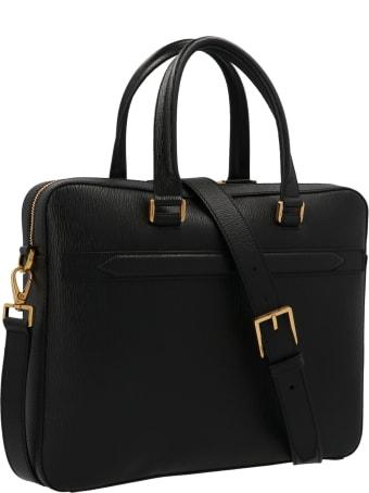 Salvatore Ferragamo 'revival 3.0' Bag