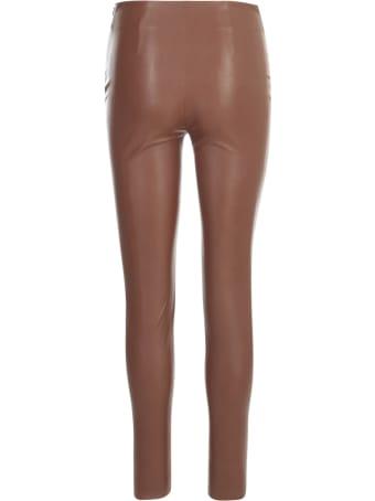 PierAntonioGaspari Leggings Pant