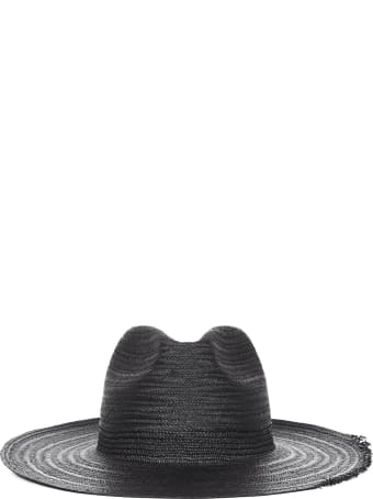 Saint Laurent Waikiki Cap