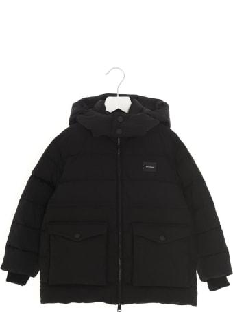 Dolce & Gabbana 'essentials' Jacket