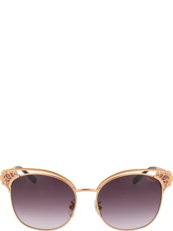 Chopard Schc24s Sunglasses