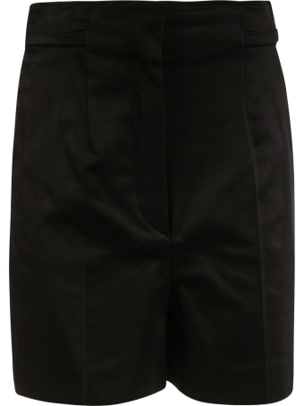 Max Mara Placido Shorts