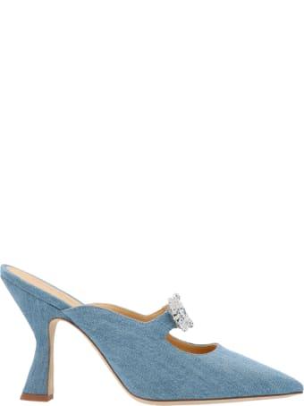 Giannico 'penelope' Shoes