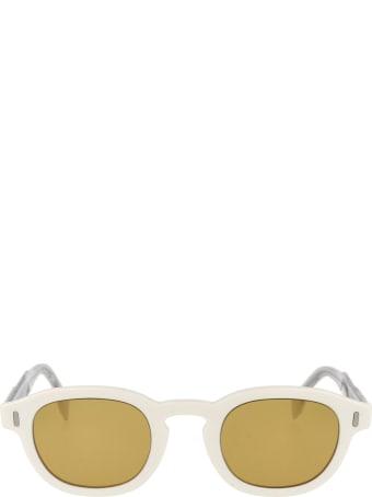 Fendi Ff M0100/g/s Sunglasses