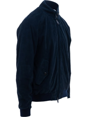 Baracuta Baracuta Jacket