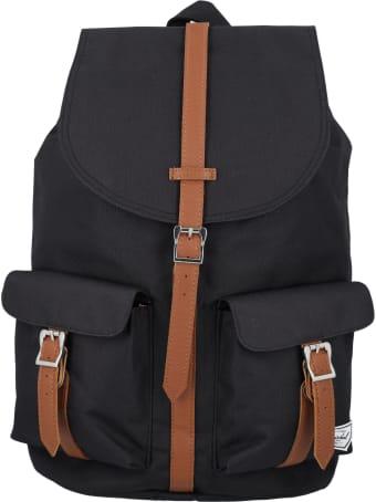 Herschel Supply Co. Herschel Dawson Backpack