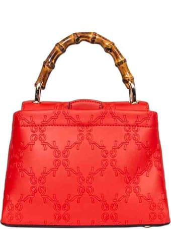 Roberta di Camerino Small Handbag