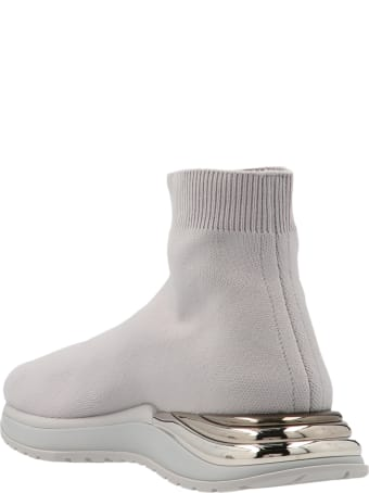 Salvatore Ferragamo 'ninette' Shoes