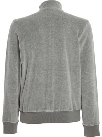 Canali Sweater