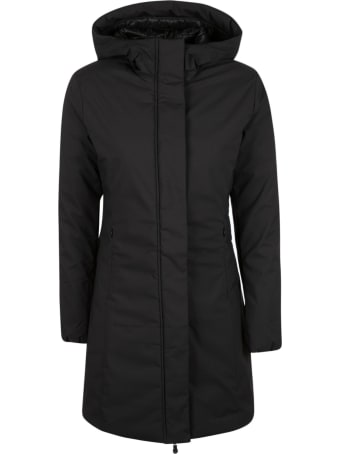Save the Duck Leyla Hooded Parka