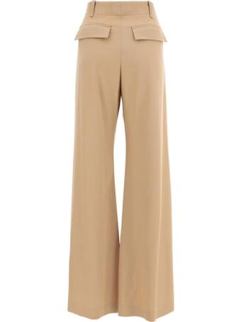 Chloé Pants