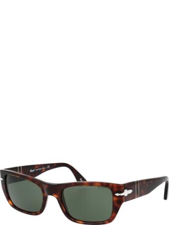 Persol 0po3268s Sunglasses