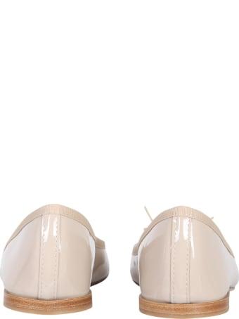 Repetto Cendrillon Ballerinas
