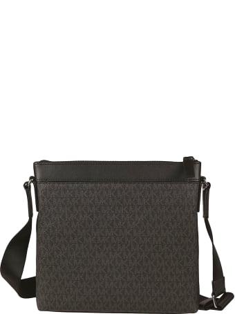 Michael Kors Greyson Crossbody Bag