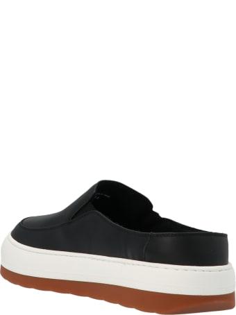 Sunnei 'dreamy Sabot' Shoes
