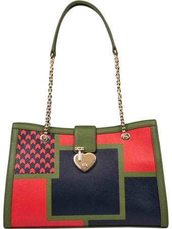 Roberta di Camerino Shoulder Bag
