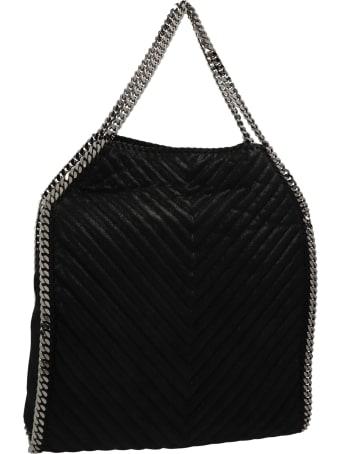 Stella McCartney 'falabella' Maxi Bag