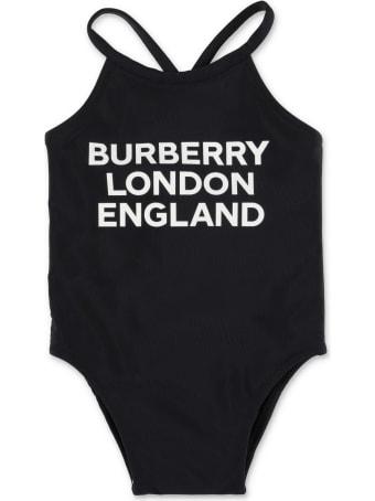 Burberry Swimwear