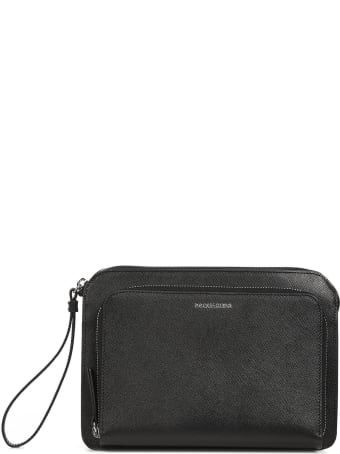 Dsquared2 Dylan Clutch