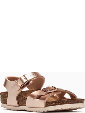 Birkenstock Rio Sandals 1012520