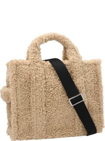 Marc Jacobs 'traveler Tote' Mini Bag