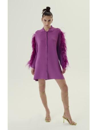 Antonella Rizza Dress Jacket Medea