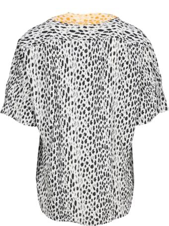 Havanii Leopard Shirt