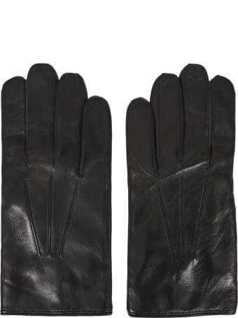 Paul Smith Glove