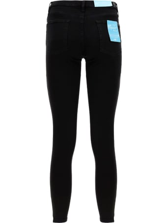 7 For All Mankind 7forallmankind Skinny Jeans
