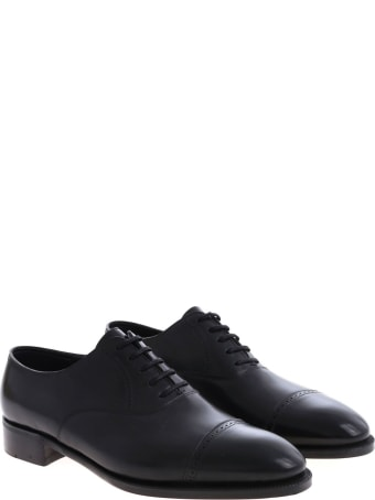 John Lobb Philip Ii Oxford