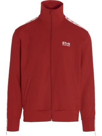 Golden Goose 'denis' Sweatshirt