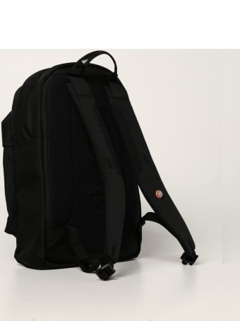Mammut Backpack Bags Men Mammut