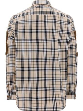 Burberry Taynton Shirt