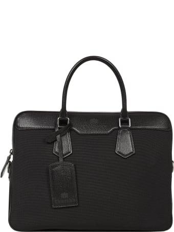 Church's Craven Handbag