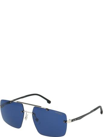 Carrera 8034/s Sunglasses