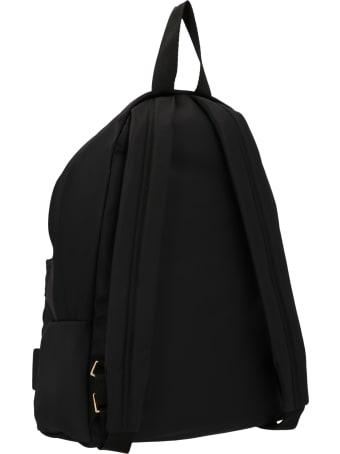 Anya Hindmarch 'eyes' Backpack