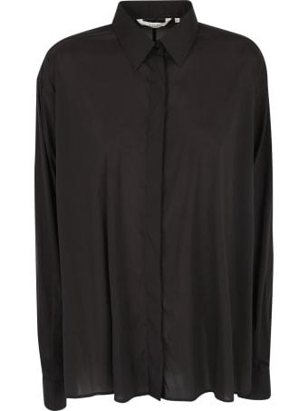Xacus Oversized Shirt