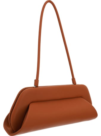 THEMOIRè Themoiré Dioni Basic Bag