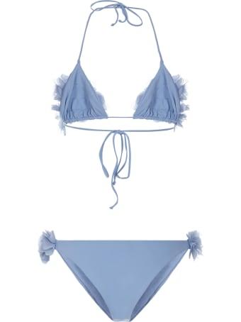La Reveche La Revenche Bikini