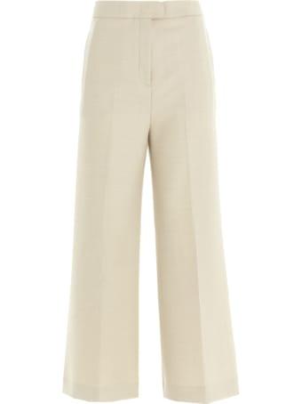 PT01 'mia' Pants